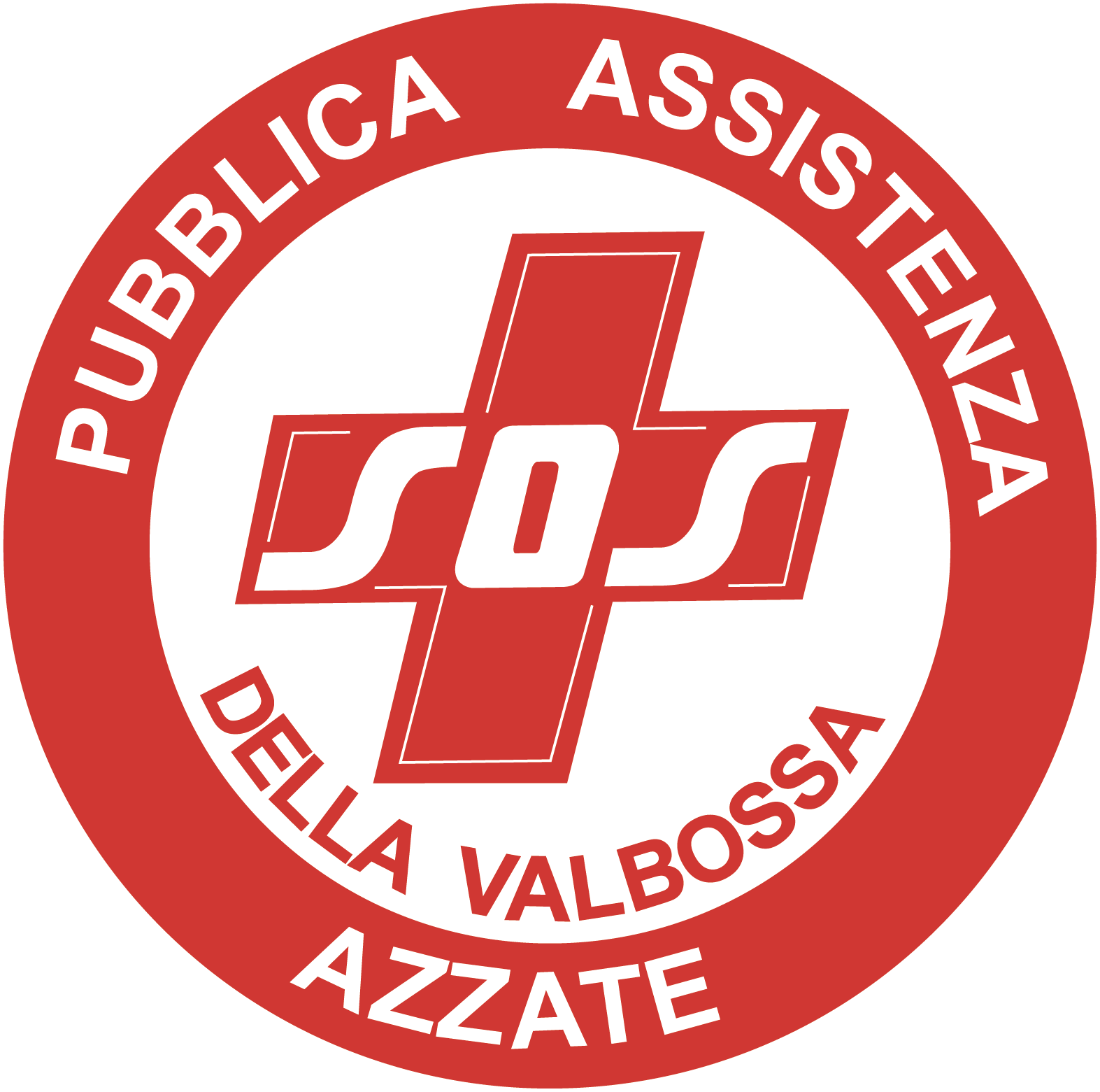 SOS della Valbossa
