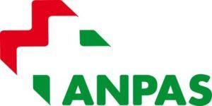 ANPAS - Associazione Nazionale Pubbliche Assistenze
