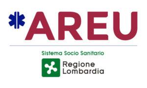 AREU - Ageniza regionale Emergenza Urgenza