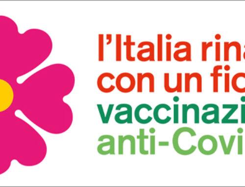 Piano Vaccinale anti-COVID19