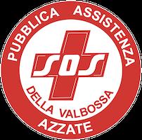 SOS della Valbossa Logo